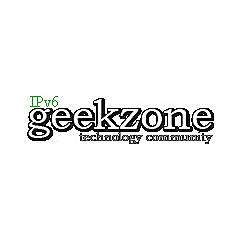 Geekzone » Startups