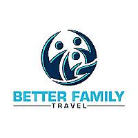 Better Family Travel