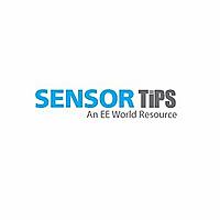 Sensor Tips