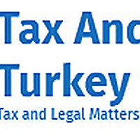 Tax And Turkey