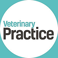 Veterinary Practice | The UK's leading monthly veterinary publication