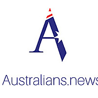 Australians.News