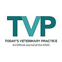 Today's Veterinary Practice