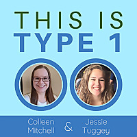 This is Type 1 | Real-Life Type 1 Diabetes