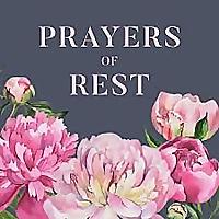 Prayers of REST