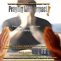Africhrist Prayer Podcasts