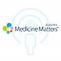 Medicine Matters Diabetes