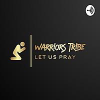 Warriors United in Prayer