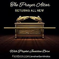 The Prayer Altar Ultimate Collection