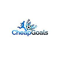 CheapGoals