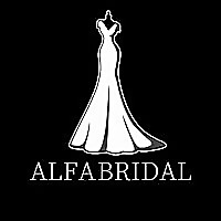 Alfabridal