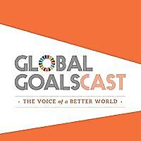 Global GoalsCast