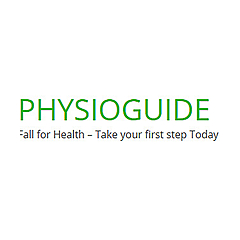 PHYSIOGUIDE