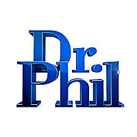 Ask Dr. Phil