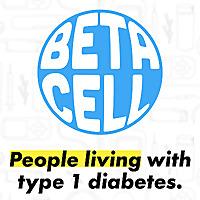 Beta Cell | Type 1 Diabetes