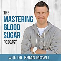Mastering Blood Sugar