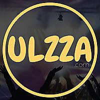 Ulzza Style