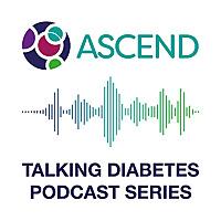 ASCEND Talking Diabetes