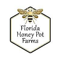 Florida Honey Pot Farms