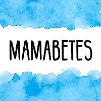 MamaBetes
