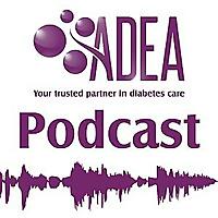 ADEA Podcast