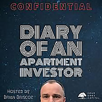 Diary of an Apartment Investor