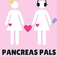 Pancreas Pals
