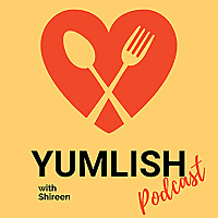 Yumlish: Diabetes and Multicultural Nutrition