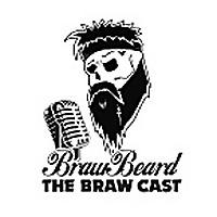 The Braw Cast | Braw Beard