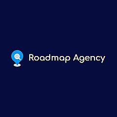 Roadmap Agency