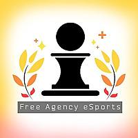 Free Agency eSports