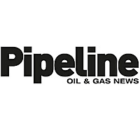 Pipeline Oil & Gas News Podcast