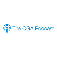 Oil & Gas Authority Podcast