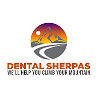 Dental Sherpas