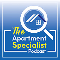 The Apartment Specialist