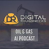 Digital Roughnecks | AI Solutions for Oil & Gas