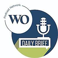 World Oil's Daily Brief