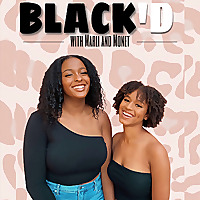BLACK'D