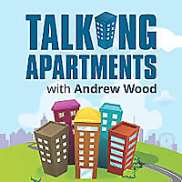 Talking Apartments