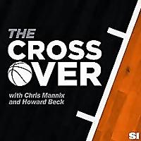 与Chris Mannix和Howard Beck的交叉NBA展示