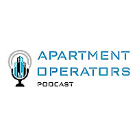 The Apartments Operators Podcast