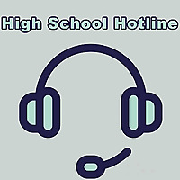 High School Hotline