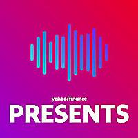 Yahoo Finance Presents