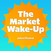 The Market Wake-Up