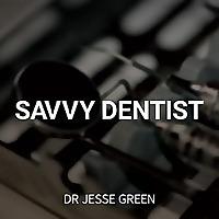 The Savvy Dentist