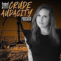 The Crude Audacity