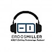 The Erdos Miller Drilling Technology Podcast