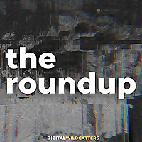 The Roundup Podcast