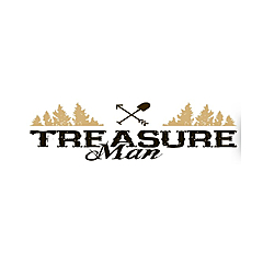 The Treasureman Forum