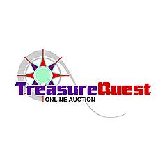 Treasure Quest Metal Detecting Forum
